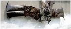 Semnele zborului 3 -metal- 44000x2500x1000mm 2006.jpg